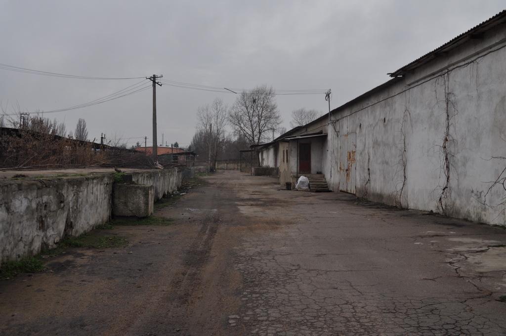 продажа склада номер C-108380 в Малиновском районе, фото номер 6